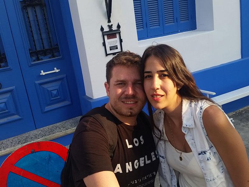 800_lori_greece_7